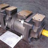 原装意大利ATOS柱塞泵PFRXP-315