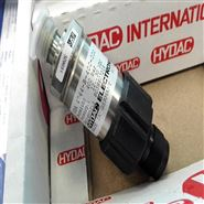 HYDAC傳感器HDA4745-A-016-000現貨