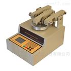 漆膜磨耗儀陶瓷磚系列檢測設備儀器