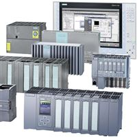 西门子S120电源模块6SL3130-6TE25-5AA3