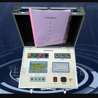 SHSDY-219三相电容电感测试仪