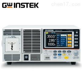 固纬ASR-2000系列可编程交直流电源