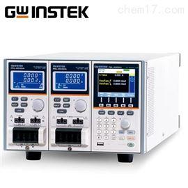固纬PEL-2000A可编程直流电子负载