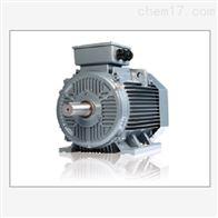 HM3-GS系列honeywell低压高性能电机