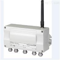 Fieldgate SWG70瑞士E+H智能无线HART网关