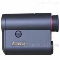 mini1200H美国APRESYS艾普瑞望远镜激光测距测高仪