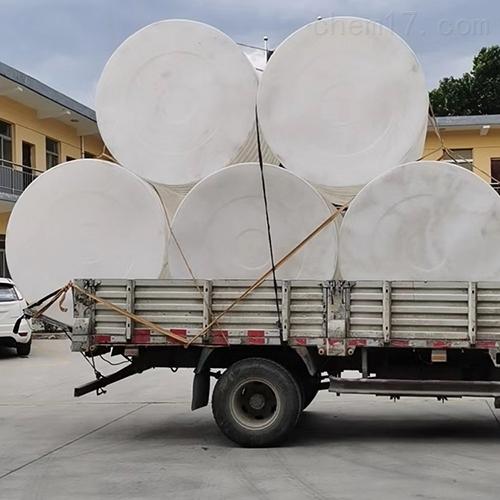 5吨抗旱水箱现货