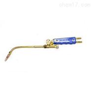 射吸式割炬 G01-30
