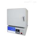 HSY-0067发动机冷却液和防锈剂灰分含量试验器