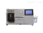 HSY-6538发动机油表观粘度自动测定器