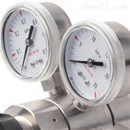 氧气减压器 YQY-07