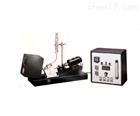 HSY-0300曲轴箱模拟试验器(QZX法)