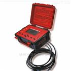 杂散电流检测仪