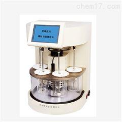 SH123-1GB/T11143腐蚀自动测定仪SH123