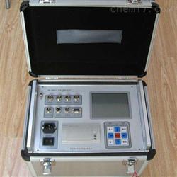 高压开关(断路器)特性测试仪