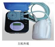 自动水质采样器(轻便式)