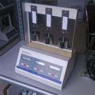三工位持粘性测试仪