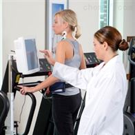 无创心排血量监测仪诊断仪PF07 ENDURO