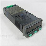 320040CAL3200温控器CAL320040自动调谐可拆接线板
