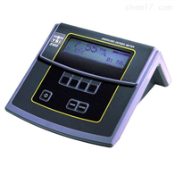 YSI5100-230溶解氧测定仪