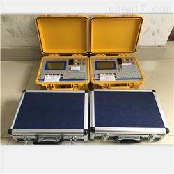 ZX-BC全自动变比组别测试仪
