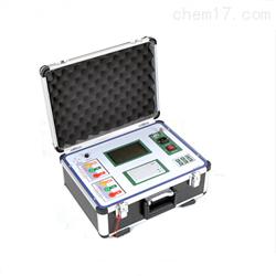 ZBC-E 变压器变比测试仪