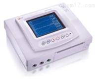美国三瑞SRF618B++电脑胎儿监护仪