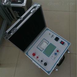 智能型回路电阻量仪