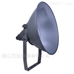 NFC92001000W防震型投光灯