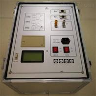变频抗干扰介质损耗测试仪生产厂家