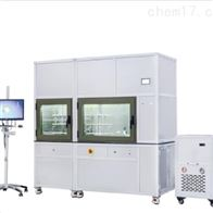 RG-AWS5恒温恒湿全自动称重系统环境监测站现货
