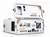 Protea atmosFIR便携式多组分光谱分析仪