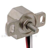 QP-3HB-111-02midori角度传感器QP-3HB-211-02电位器