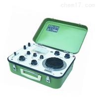 数字式电位差计UJ33D-3型