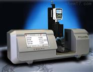 LaserMike 激光测径仪