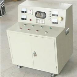 SX-5130矿用电缆故障测试仪