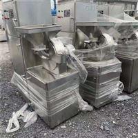 二手八成新20B万能粉碎机回收价格