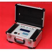 电动平衡测量仪经久耐用