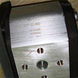 原装意大利ATOS齿轮泵PFG-120/D现货