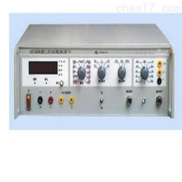 CXF30B多功能校準儀