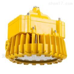 BFC8126-100WLED防爆泛光灯价格