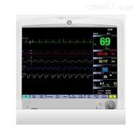 B650美国GE病人监护仪 CARESCAPE Monitor B650