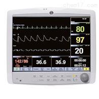 B850美国GE病人监护仪 CARESCAPE Monitor B850