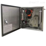 SFM-PCT-200型NOx/SO2/O2气体分析仪价格