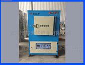 磁性材料燒結爐 箱式幹燥爐 排膠爐