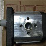 ATOS齿轮泵意大利原装PFG-214/D