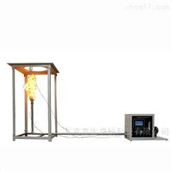 DBF-3型大板法防火涂料耐燃时间试验仪