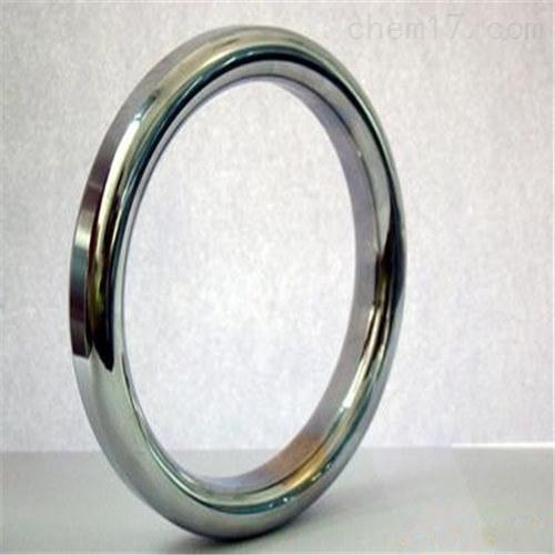 专业生产金属椭圆垫片,金属环垫片