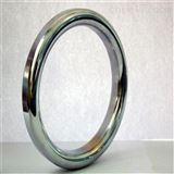 齐全专业生产金属椭圆垫片,金属环垫片