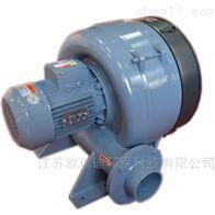 HTB100-2031.5KW中压鼓风机